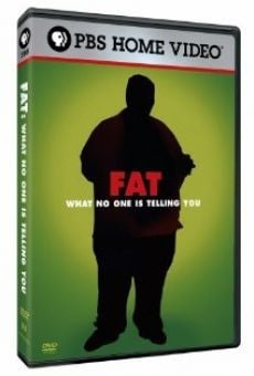 Fat: What No One Is Telling You gratis