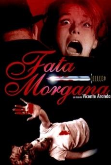 Ver película Fata/Morgana