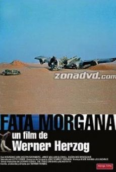 Fata Morgana online streaming