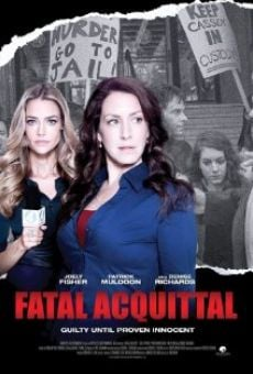 Fatal Acquittal on-line gratuito