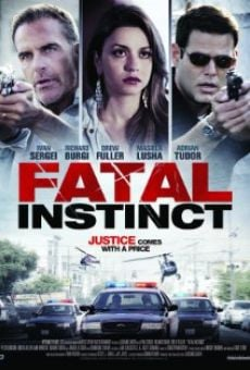 Fatal Instinct online streaming