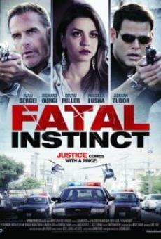Fatal Instinct on-line gratuito