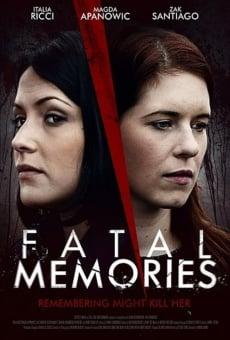 Fatal Memories gratis