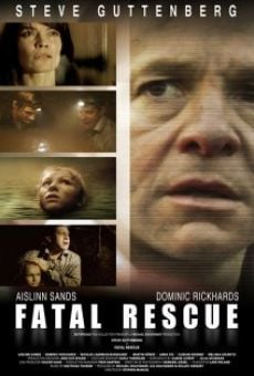 Fatal Rescue on-line gratuito