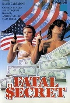 Ver película Fatal Secret