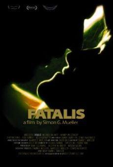 Ver película Fatalis