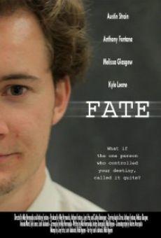 Ver película Fate