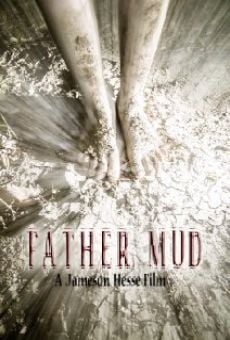 Father Mud online