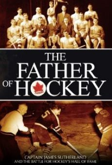 Father of Hockey online
