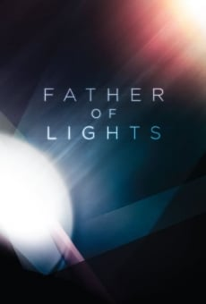 Película: Father of Lights