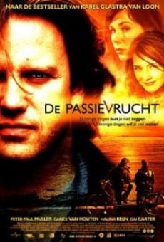 De Passievrucht online streaming
