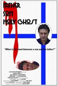 Película: Father Son Holy Ghost