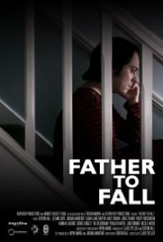 Father to Fall Online Free