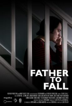 Ver película Father to Fall