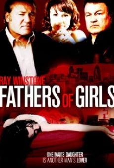 Fathers of Girls gratis