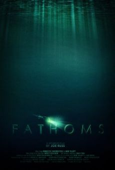 Fathoms on-line gratuito