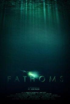Ver película Fathoms