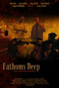 Fathoms Deep on-line gratuito