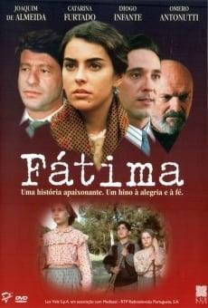 Fatima gratis