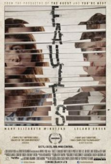 Faults online streaming