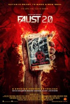 Faust 2.0 online