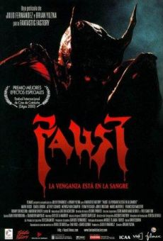 Faust online streaming