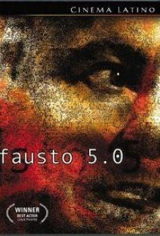 Fausto 5.0 en ligne gratuit