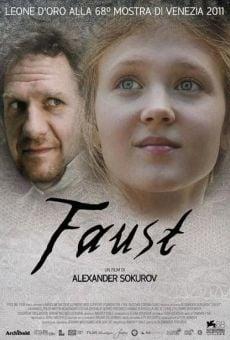 Faust gratis
