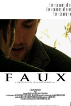 Faux online free