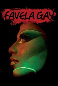 Ver película Favela Gay