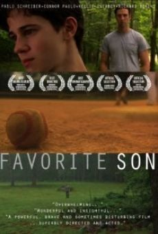 Favorite Son on-line gratuito