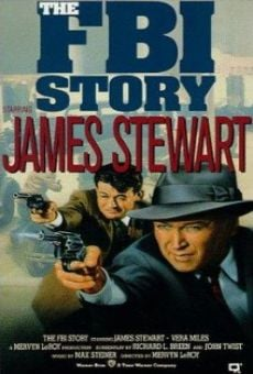 The FBI Story gratis