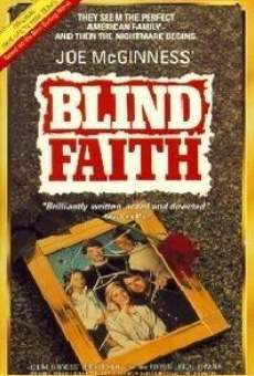 Blind Faith online streaming