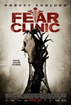 Fear Clinic online streaming