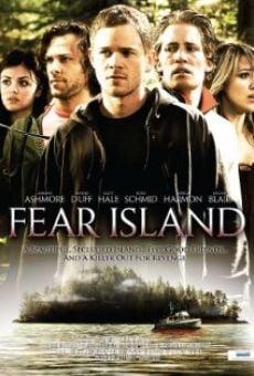 Fear Island gratis