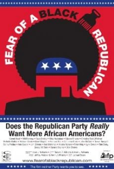 Fear of a Black Republican on-line gratuito