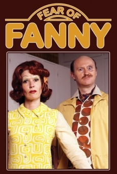 Fear of Fanny on-line gratuito