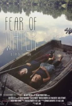 Fear of Water on-line gratuito