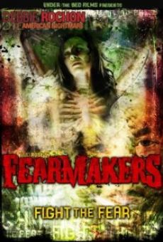 Fearmakers online kostenlos