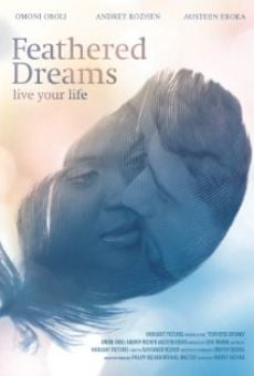 Feathered Dreams online free