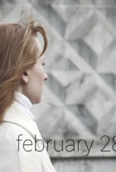 February 28 online free