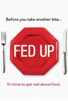 Fed Up on-line gratuito