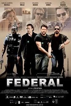 Ver película Federal