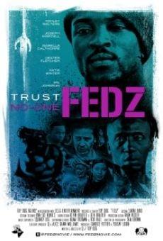 Película: Fedz