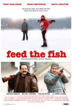 Feed the Fish on-line gratuito