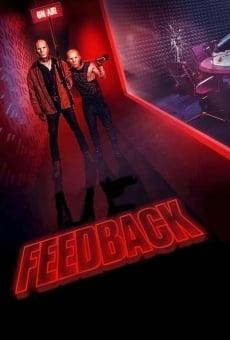 Feedback gratis
