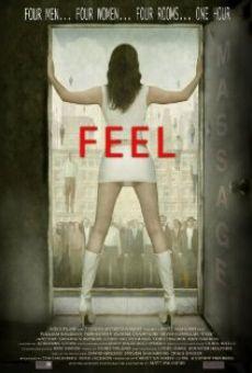 Feel online