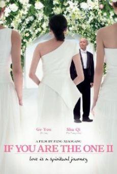 Ver película Fei cheng wu rao 2