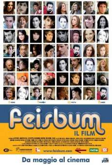 Feisbum online streaming