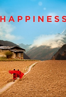 Happiness on-line gratuito